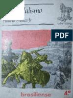 o-feudalismo-by-hilário-franco-junior-_z-lib.org_