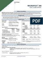 F10 09 Ref eng Macropoxy FT