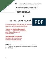 AP_P2_2020.pdf