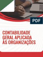 4 - Contabilidade  Geral.pdf