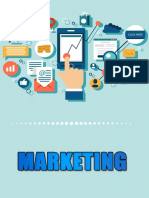 3 - Marketing.pdf