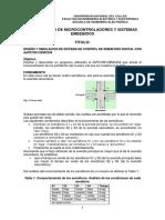 LABORATORIO SEMAFORO DIGITAL-01-2020B.pdf