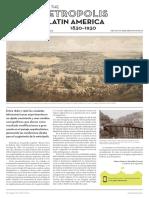 Metrópolis en LA.pdf