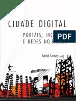 Lemos - cidade digital.pdf