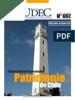 Panorama_Edicion_Especial_Patrimonio.pdf