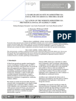 usabilidade ministerio previdencia FERNANDES_PASCHARELLI_
