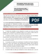 Regulamento_2020_2