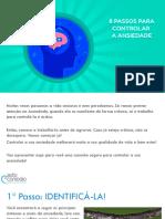 1575316766E-book_8_Passos_Para_Contolar_a_Ansiedade_Autoconexao