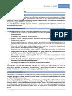 375890374-Solucionario-Economia-4ESO-17-30.pdf