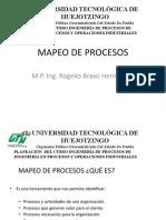 clase 4 MAPEO DE PROCESO (1)