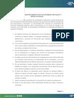 Anexo-4-Decalogo-de-comportamiento-en-plataformas-virtuales-y-redes-sociales