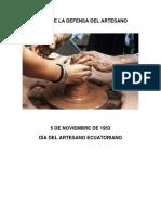 JUNTA DE LA DEFENZA DEL ARTESANO(1).pdf