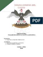 8. práctica sustantivo (1).pdf