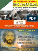 EL-MODELO-DE-COACHING-PASTORAL-Y-LAS-11-COMPETENCIAS-DE-LA-ICF