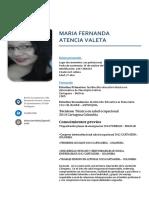 MARIA FERNANDA.pdf