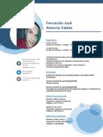 Fernando José.docx