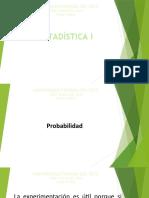 Probabilidad - Básica.pptx