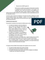 Teorica 6 - Placa de RED y REDES (parte 1).pdf