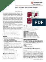 DN_62011.pdf