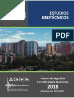 15072020-NSE-2_1-2018-Estudios-geotécnicos  Guatemala