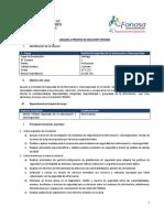 Bases proceso Analista de Seguridad de la Información y Ciberseguridad (externo )