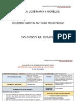 6° de Primaria JOSÉ MARIA Y MORELOS.pdf