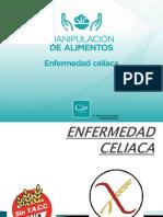 CELIAQUIA-1