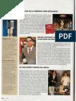 artigo revista de vinho