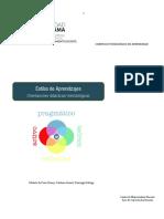M(6)ESTILOS y ESTRATEGIAS METD (2)