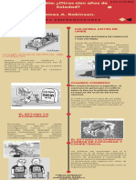 Rojo Marrón Iconos Ilustrado Examen Cronología Infografía (2) (1)