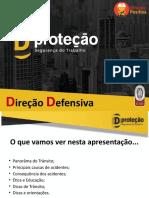 Apresentação - DIREÇÃO DEFENSIVA.pptx