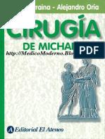 Cir_ugia Michans_5TA.pdf