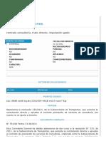 contrato consultoría, trato directo, imputación gasto.pdf