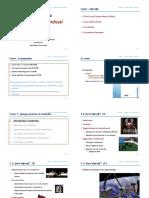 Tr-M-ISI-1-2009.pdf