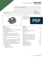 Rexroth PV7 Series 1X (14 - 150 cc)(21 - 218 lm)(ajust 20 - 160 bar).pdf