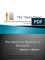 Open_Door_Presentation.ppt