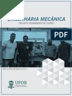 Engenharia Mecnica.pdf