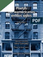 PoetasNorteamericanos-EBook
