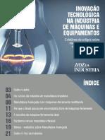 Ebook-inovacao-tecnologica-a-voz-da-industria