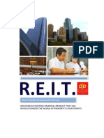 REITs_small file