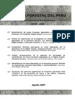 Meza-Analisis_socieconomico_adopcion_tecnologias.pdf