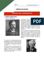 TEORIAS_DEL_APRENDIZAJE.pdf