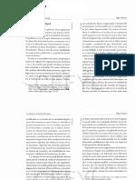 Chartier - La historia en la era digital