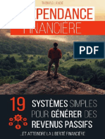 Independance financiere - 19 sys - Thomas Lavoie.pdf