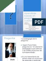 114296846-Aprendizaje-Basado-en-Preguntas-y-Cuestiones.pdf