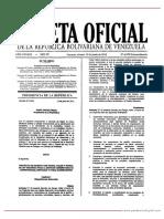 GO 6079 Ley Orgánica del Servicio de la Policía de Investigación, el CICPC y el INMCF.pdf