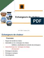5_Méthode de KERN.pptx