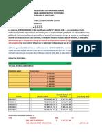 TALLLER FINAL CONTADURIA III.xlsx