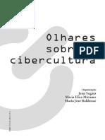 2012_Olhares_sobre_a_cibercultura.pdf