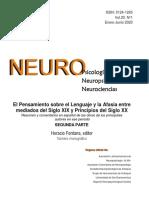 revista-neuropsicologc3ada-neurociencias-y-neuropsiquiatrc3ada-201-2020.pdf